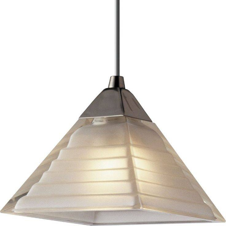 Best 25+ Pendant Track Lighting Ideas On Pinterest | Track With Regard To Low Voltage Pendant Track Lighting (#3 of 15)