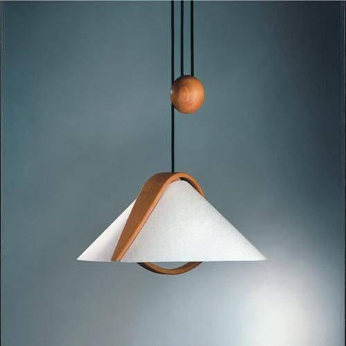 Best 25+ Pull Chain Light Fixture Ideas On Pinterest | Pull Cord Intended For Pull Chain Pendant Lights Fixtures (View 15 of 15)
