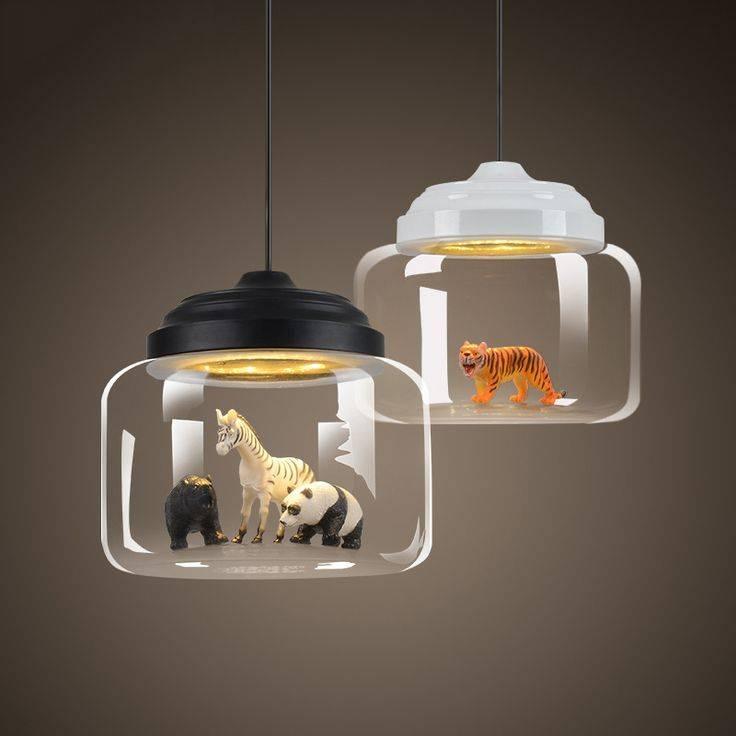Best 25+ Restaurant Lighting Ideas On Pinterest | Bar Lighting With Restaurant Pendant Lighting (View 15 of 15)