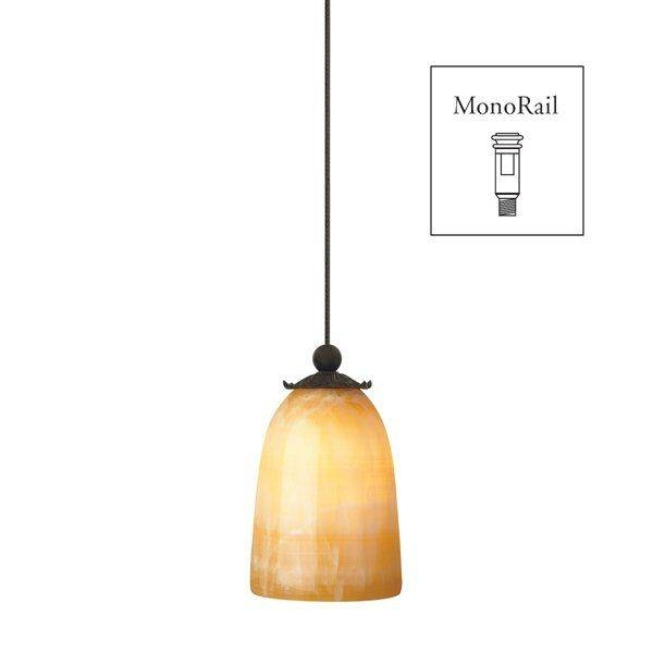 Best 25+ Track Heads And Pendants Ideas On Pinterest | Light In In Low Voltage Pendant Track Lighting (#4 of 15)