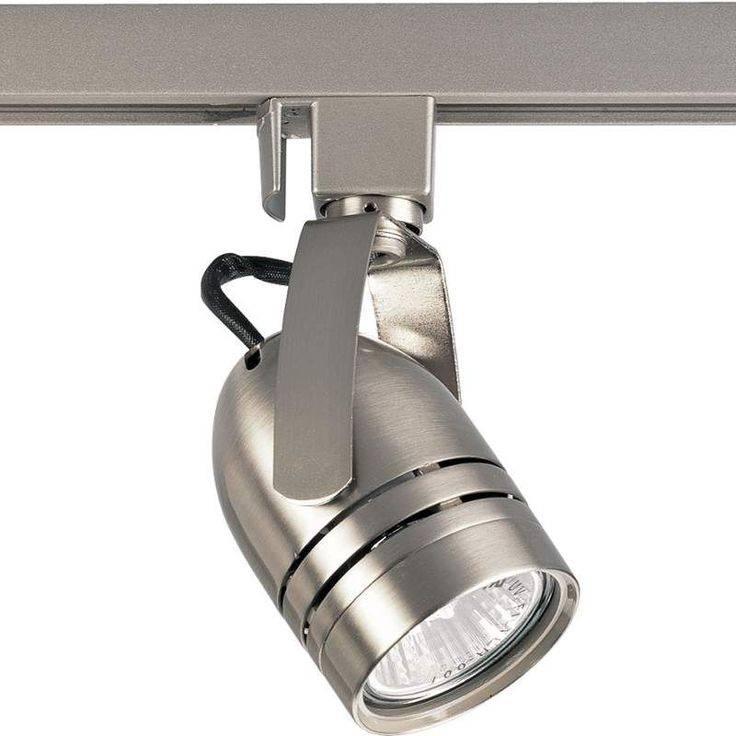 15 best ideas of halo track lighting pendants best 25 track heads and pendants ideas on pinterest light in pertaining to halo aloadofball Choice Image