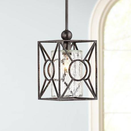 Inspiration about Best 25+ Uttermost Lighting Ideas Only On Pinterest | Lighting Throughout Uttermost Pendant : uttermost pendant lights - azcodes.com
