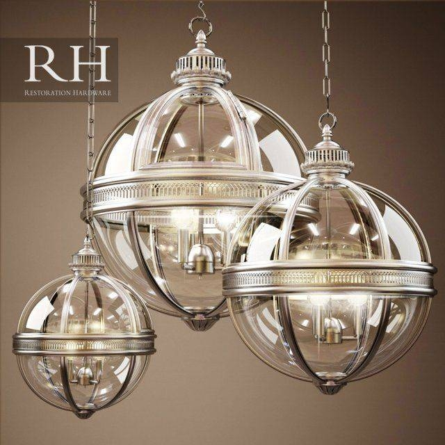 Victorian Kitchen Remodel Collection: 15 Best Collection Of Victorian Pendant Lights