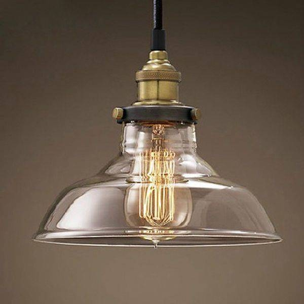 Best 25+ Vintage Pendant Lighting Ideas On Pinterest | Lighting Pertaining To Industrial Pendant Lights Fittings (View 6 of 15)