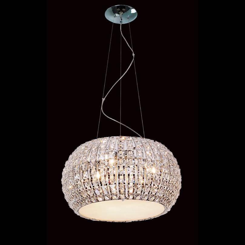 Best Crystal Lighting Pendants Crystal Pendant Lights Soul Speak Within Crystal Pendant Lights (View 7 of 15)