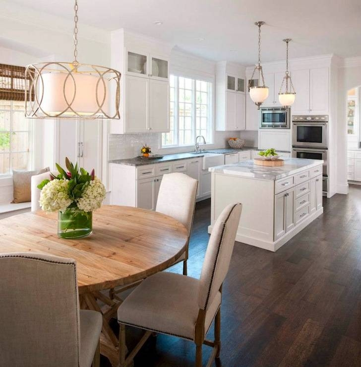 Best Drum Lights For Kitchen Troy Sausalito Lighting Design Ideas With Troy Sausalito Pendants (View 4 of 15)
