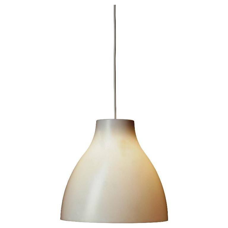 Best Ikea Pendant Light — Home & Decor Ikea For Ikea Pendant Lighting (View 4 of 15)