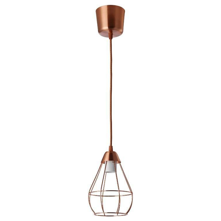 Best Ikea Pendant Light — Home & Decor Ikea Pertaining To Ikea Pendant Light Kits (View 2 of 15)