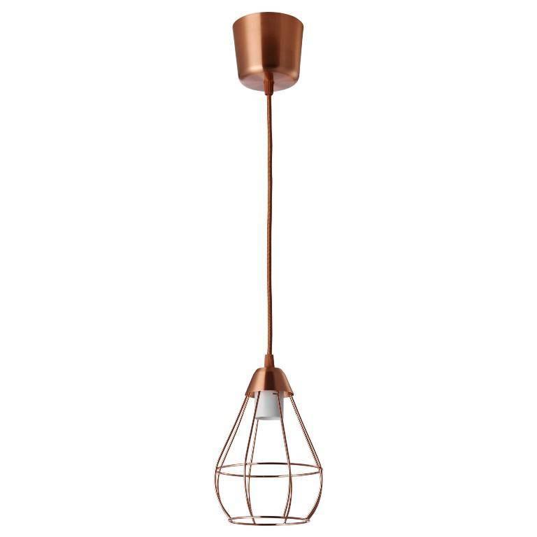 Best Ikea Pendant Light — Home & Decor Ikea Pertaining To Ikea Pendant Light Kits (#2 of 15)
