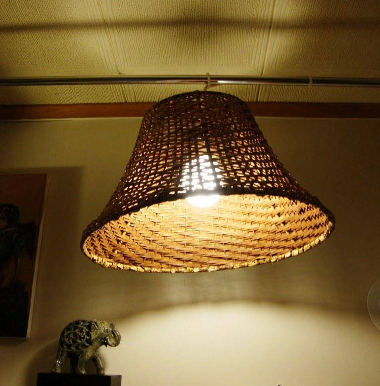 Best Ikea Pendant Light — Home & Decor Ikea With Ikea Pendant Lighting (View 6 of 15)