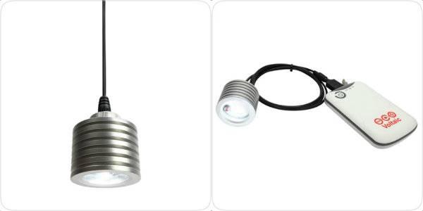 Best Led Pendant Light Kit Pendant Lighting Ideas Special Design With Led Pendant Light Kits (#2 of 15)