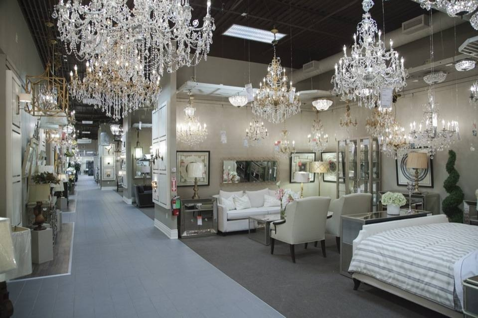 Union Lighting And Furniture Best Image Middleburgarts