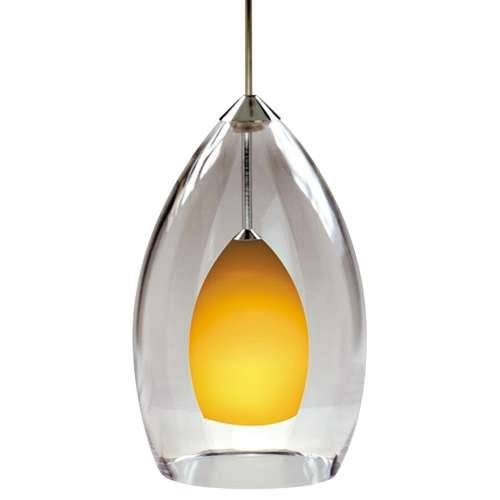 Best Low Voltage Pendant Lighting Low Voltage Pendants Fixtures For Tech Lighting Low Voltage Pendants (#1 of 15)