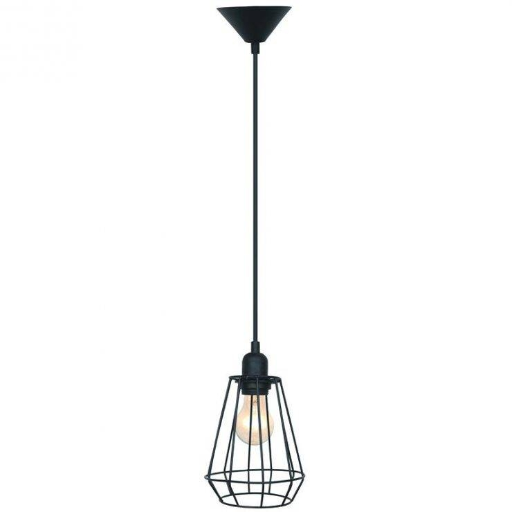 15 Best Collection Of Wrought Iron Pendant Lights Australia