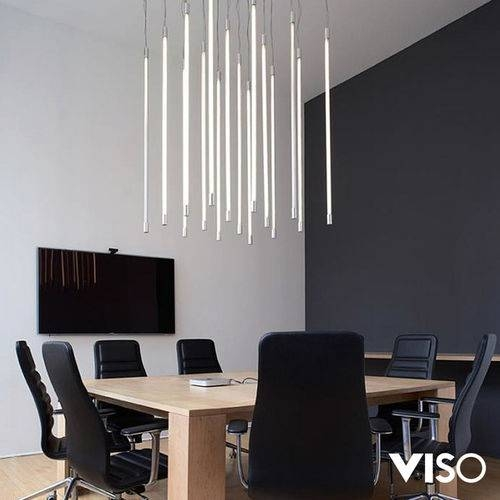 Bolio Pendant Lights (#2 of 15)