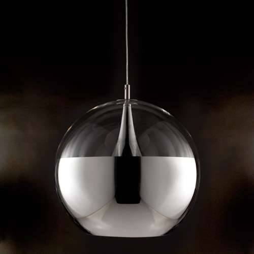 Bolio Pendant Lightviso | Ylighting For Bolio Pendant Lights (#4 of 15)