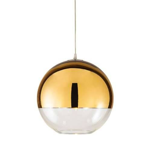 Bolio Pendant Lightviso | Ylighting Within Bolio Pendant Lights (#7 of 15)