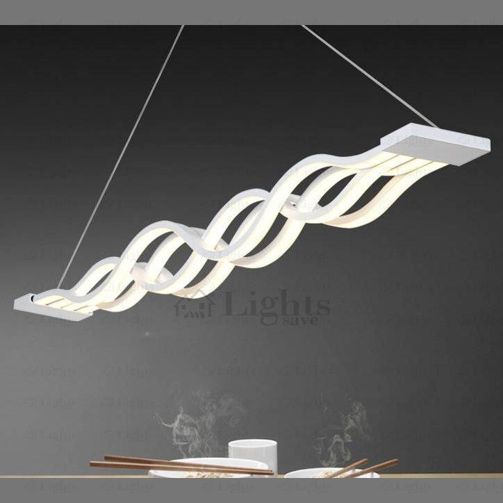 Buy Led Pendant Lights Online – Savelights With Regard To Led Pendant Lights (#2 of 15)