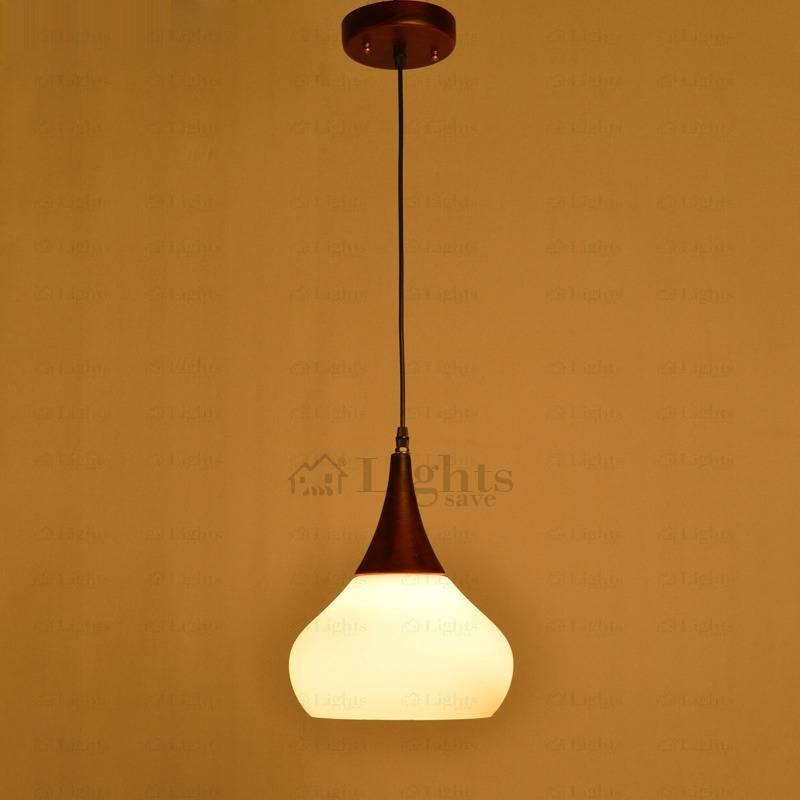 Buy Mini Pendant Lights Online – Savelights In Small Glass Pendant Lights (#7 of 15)