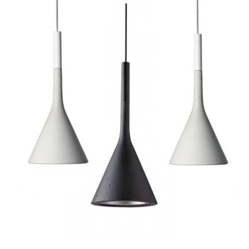 Light Fixtures Perth: 15 Ideas Of Pendant Lights Perth
