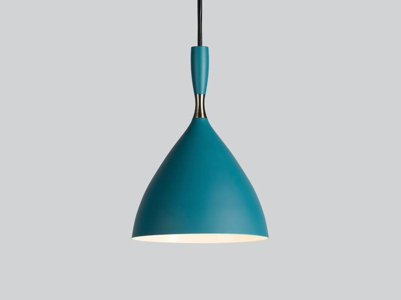 Buy The Northern Lighting Dokka Pendant Light At Nest.co (View 7 of 15)