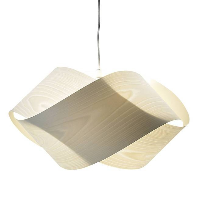 Buy The Nut Pendantlzf Lamps Pertaining To Nut Pendant Lights (View 9 of 15)