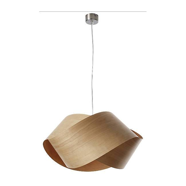 Buy The Nut Pendantlzf Lamps Within Nut Pendant Lights (View 2 of 15)