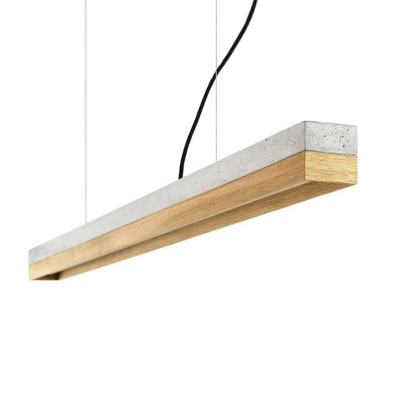 C1] Pendant Light – Build Your Own – Pendants – Lighting Throughout Build Your Own Pendant Lights (#9 of 15)