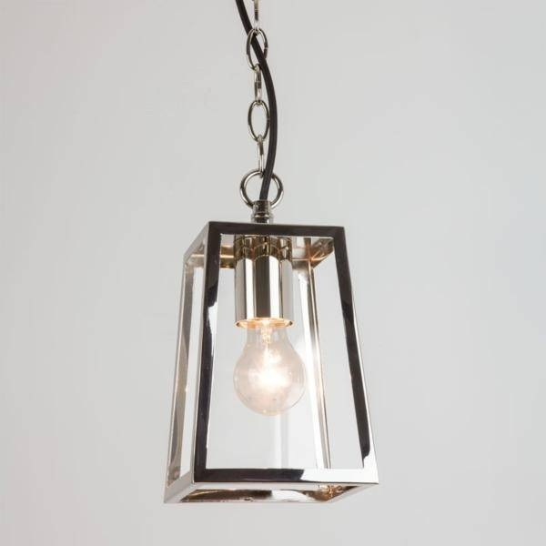 Popular Photo of Exterior Pendant Lights Australia