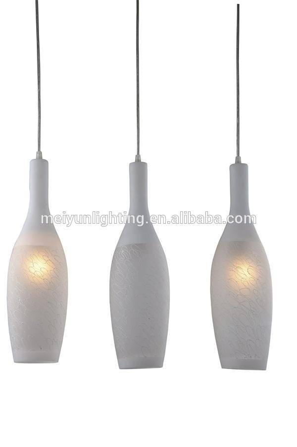 Captivating Battery Operated Pendant Lights Best Interior Decor Within Battery Pendant Lights (#6 of 15)