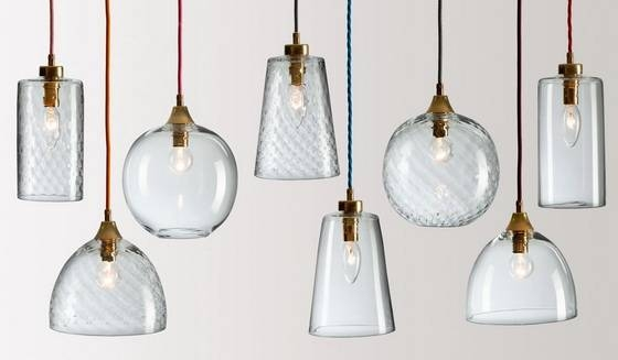 Captivating Glass Pendant Light Shades Best Pendant Designing Throughout Glass Pendant Light Shades (#7 of 15)