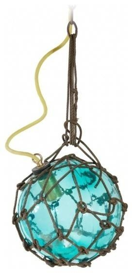 Catchy Pendant Fishing Light And Global Style Fish Trap Pendant In Pendant Fishing Lights (#7 of 15)