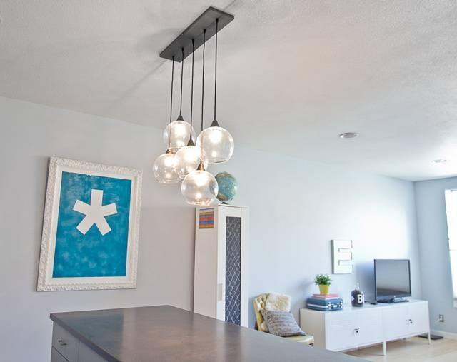 Cb2 Firefly Pendant Lamp | Mox & Fodder Within Cb2 Pendant Lights (View 15 of 15)