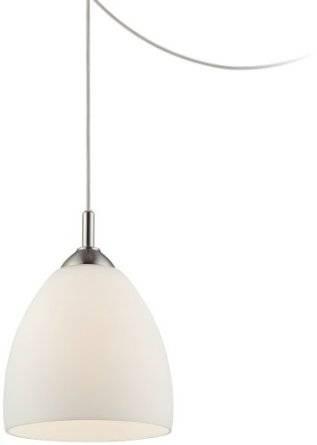 Ceiling Lighting: Plug In Ceiling Light Lamp Lighting Images Plug For Plugin Ceiling Pendant Lights (#4 of 15)