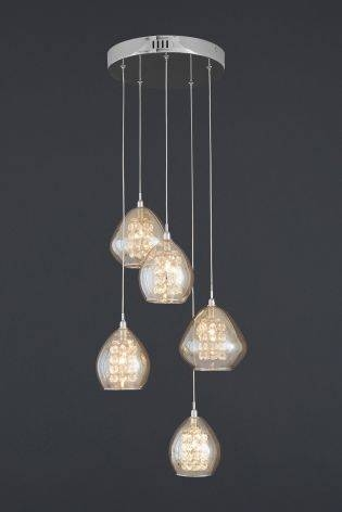 15 ideas of next pendant lights mozeypictures