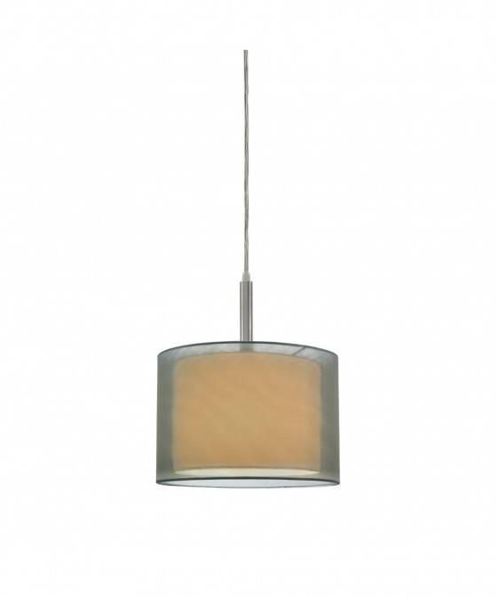 Ceiling Lights : Exotic Multi Pendant Lighting Kit , Multi Pendant Pertaining To Commercial Pendant Lights (View 13 of 15)