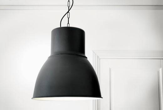 Ceiling Lights & Lamps – Ikea In Ikea Ceiling Lights Fittings (#5 of 15)