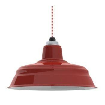 Ceiling Pendants – Hanging Pendant & Light Fixtures Throughout Barn Pendant Light Fixtures (View 3 of 15)