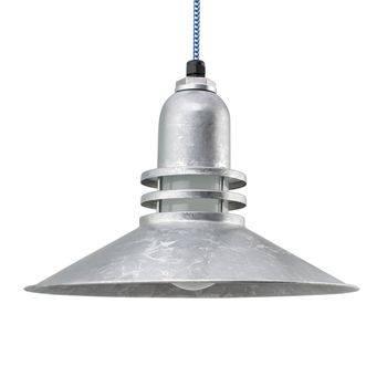 Ceiling Pendants – Hanging Pendant & Light Fixtures With Barn Pendant Lights (#5 of 15)