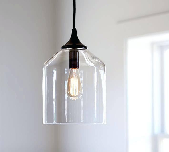 Chandelier ~ Glass Pendant Lighting Fixtures Glass Mini Pendant Inside Milk Glass Australia Pendant Lights (#8 of 15)
