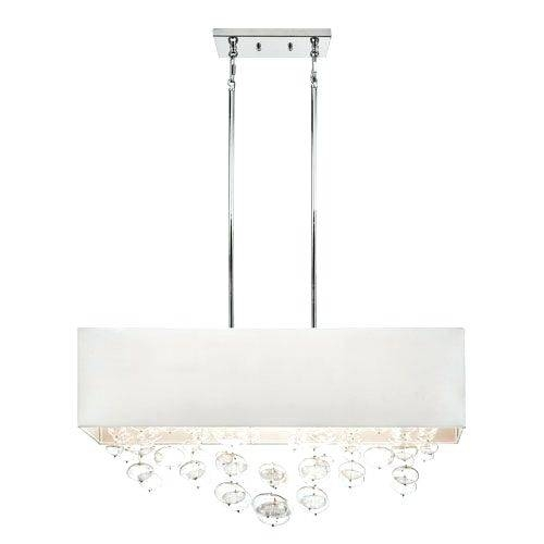 Viewing photos of rectangular drum pendant lights showing 7 of 15 inspiration about chandelier rectangular drum shade lighting rectangular drum inside rectangular drum pendant lights aloadofball Choice Image