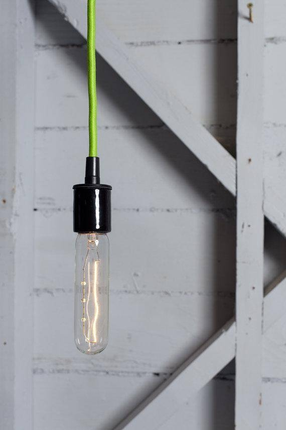 Cheap Industrial Lighting Via Etsy – Remodelista Pertaining To Cheap Industrial Lighting (#4 of 15)