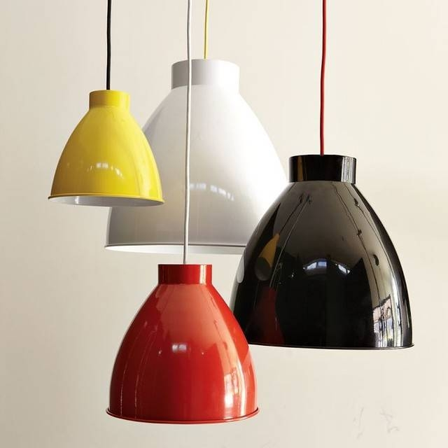 Cheap Pendant Lights – Hbwonong Within Inexpensive Pendant Lights (#2 of 8)
