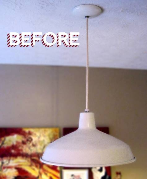 Cheap Pendant Lights | Luxurydreamhome Pertaining To Inexpensive Pendant Lights (#3 of 8)