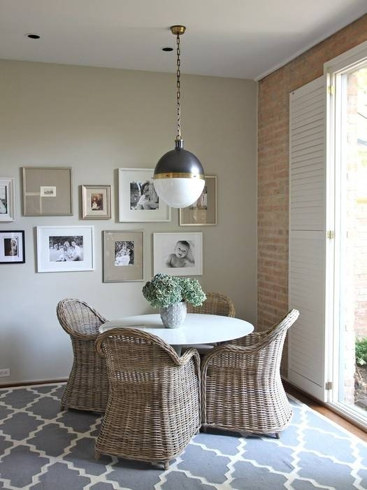 Chic Lighting {David Hicks Pendant} Intended For Large Hicks Pendants (View 9 of 15)