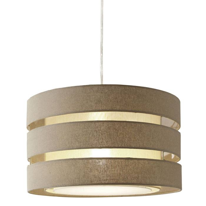 Chic Pendant Lighting Lowes Perfect Pendant Designing Inspiration In Light Pendants Lowes (#5 of 15)