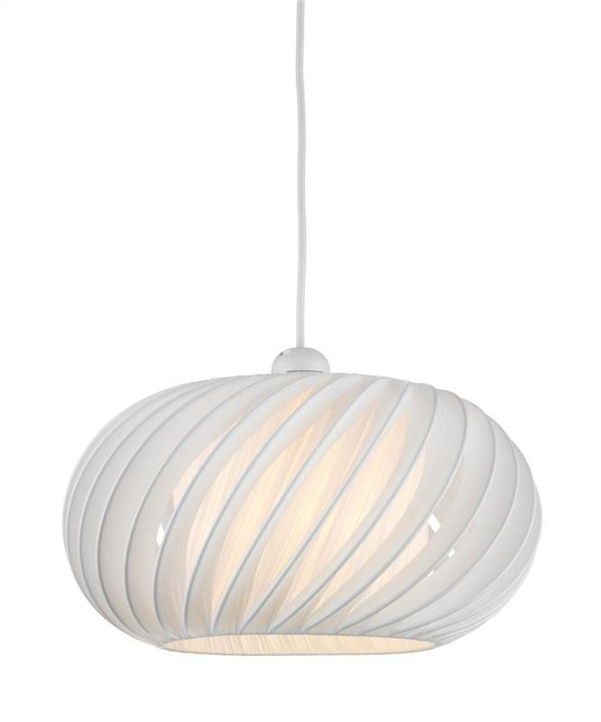 Choosing The Best Pendant Lighting Shades | Best Home Decor In Easy Fit Pendant Lights (#3 of 15)