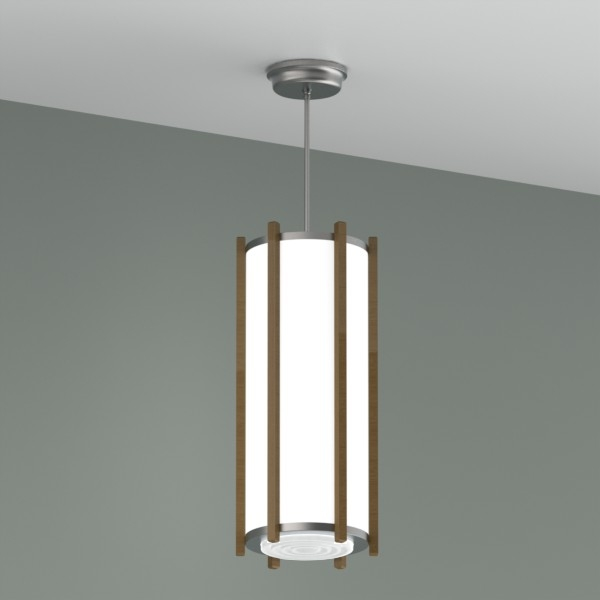 15 Collection Of Church Pendant Lights