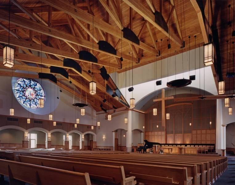 Church Pendant Light Fixtures – Light Fixtures Regarding Church Pendant Lights (#3 of 15)