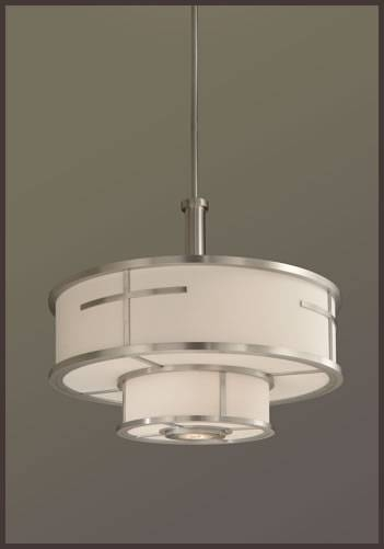 Church Sanctuary Lighting Chandeliers, Sconces, Pendants & Lanterns Pertaining To Church Pendant Lighting (#2 of 15)